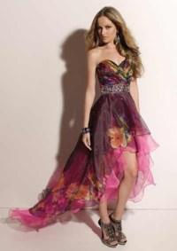 HIPPIE PROM DRESSES - Hamasa Werde