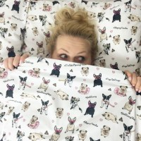 home accessory, yeah bunny, bedding, bedding, bedding, dog ...