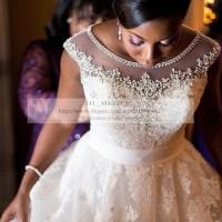 dress, african wedding dresses, crystal wedding dresses ...