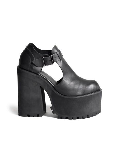 Unif Shoes Solestruck