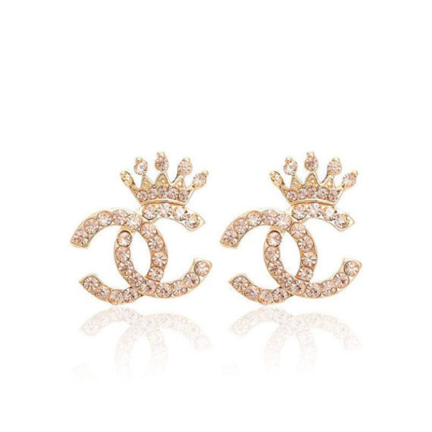 Chanel Replica Jewelry