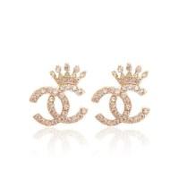 Chanel Replica Jewelry | Autos Post