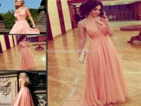Aliexpress.com : Buy Sweet Customized Cheap Prom Dresses ...