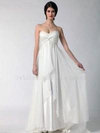 dress, debutante dresses, white debutante dresses, modern ...