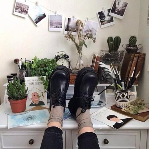 Cute Cactus Wallpaper Macbook Home Accessory Home Decor Cute Tumblr Anything