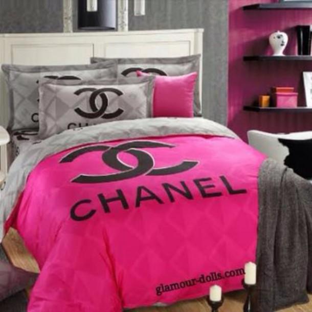 Tank Girl Phone Wallpaper Home Accessory Bedding Bedroom Chanel Inspired Bag