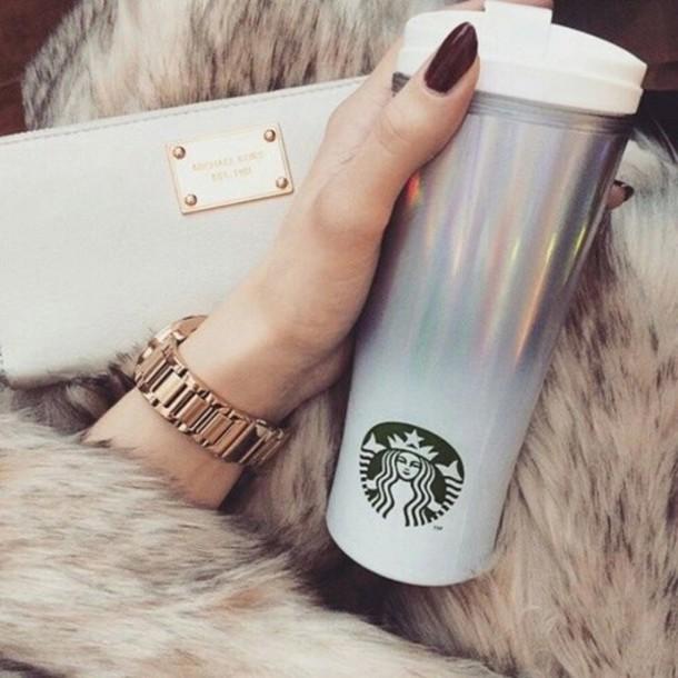 Cute Coffee Mug Wallpaper Home Accessory Starbucks Coffee Mug Travel Cup