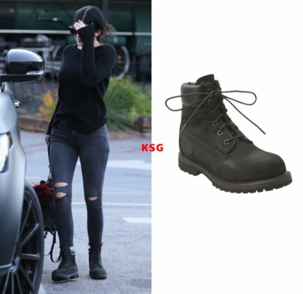 Book Of Black Timberland Boots Women Tumblr In Canada By