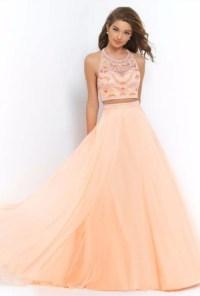 Sweet Sixteen Dresses Short Two Piece  fashion dresses