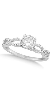 Jewels: ring, rings and tings, engagement ring, less ...