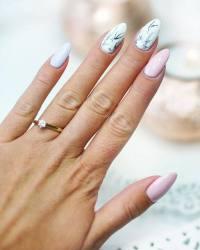 nail accessories, tumblr, nail polish, nails, nail art ...