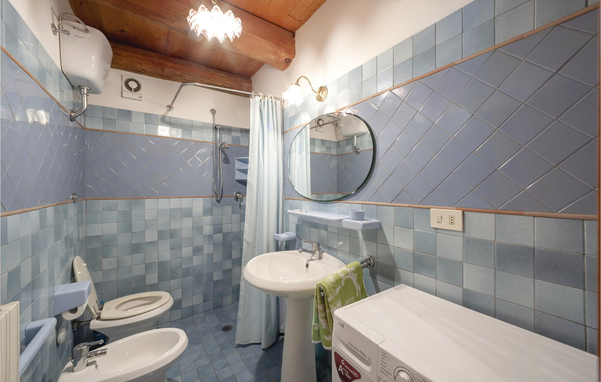 Holiday Home Apartment 6 Persons Loc Palazzi Sestino 52038 Sestino Ar 140 Ita702 Feline Holidays