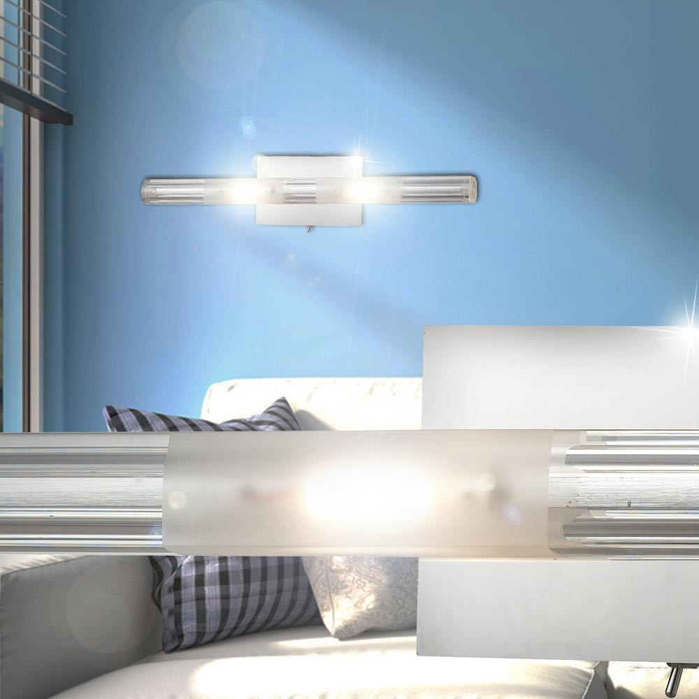 Glas Beleuchtung Led Schiene Led Beleuchtung Wand Indirekte Beleuchtung Wand Led Hauptdesign