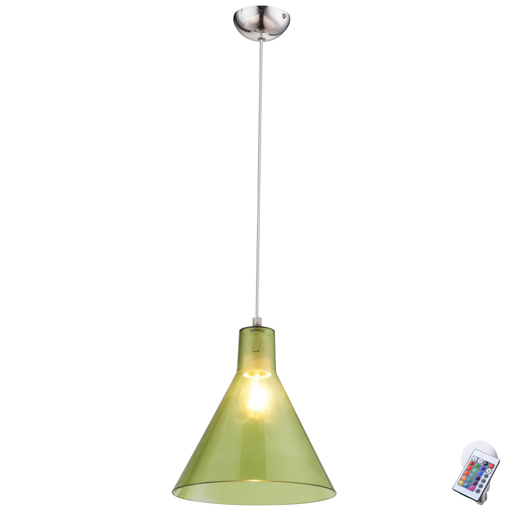 Led Spots Im Esszimmer Kchen Strahler Led Interesting Best Neo Gleam Modern Led Pendant