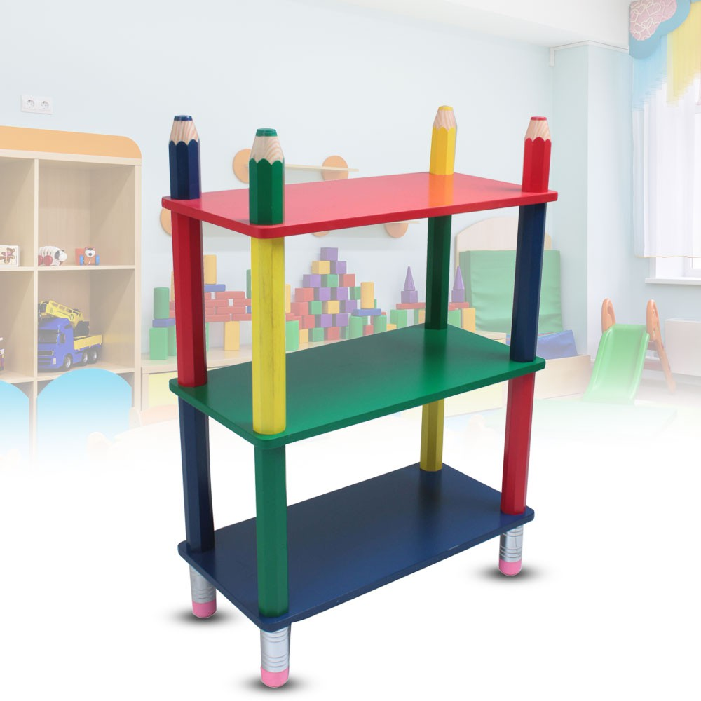 Livarno Kinderregal Regal Kinder Cool Bucherregal Ikea Hinter Den Produkt System