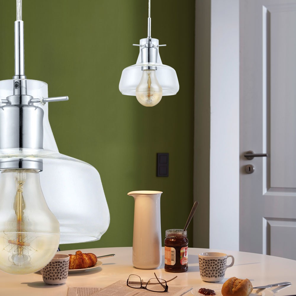 Lampe Mit Touchdimmer Ikea Ps Maskros Hngeleuchte With Lampe Mit Glas Hngeleuchte Interesting Awesome This Lamp Features Milky