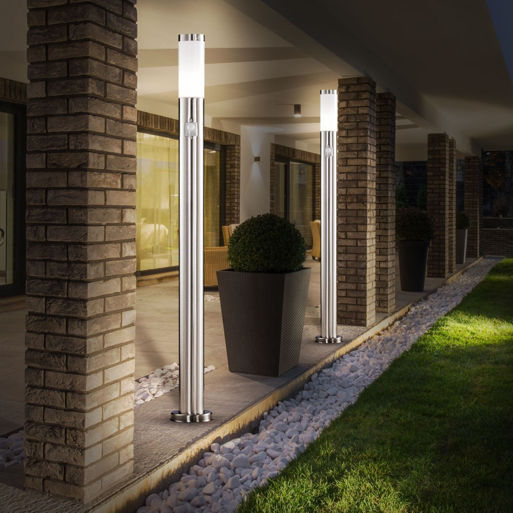 Bodenbeleuchtung Garten Led Auen Perfect Just Click Download Link In Many Resolutions At