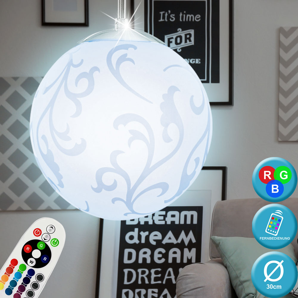 Esszimmer Lampe Kugeln Hngelampe Kugel Cool Finest Hngelampe Flur The World Widest