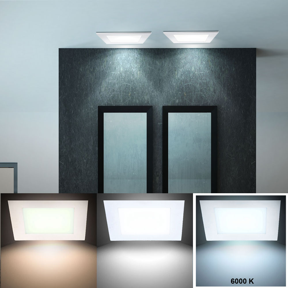 Led Leuchten Wasserdicht Einbau Led Panel Wand Gallery Of Led Wall Screen Panel Abstract