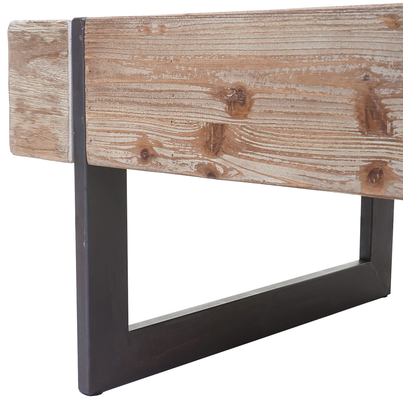 Couchtisch Rustikal Holz Couchtisch Holz Rustikal Couchtisch Holz Rustikal