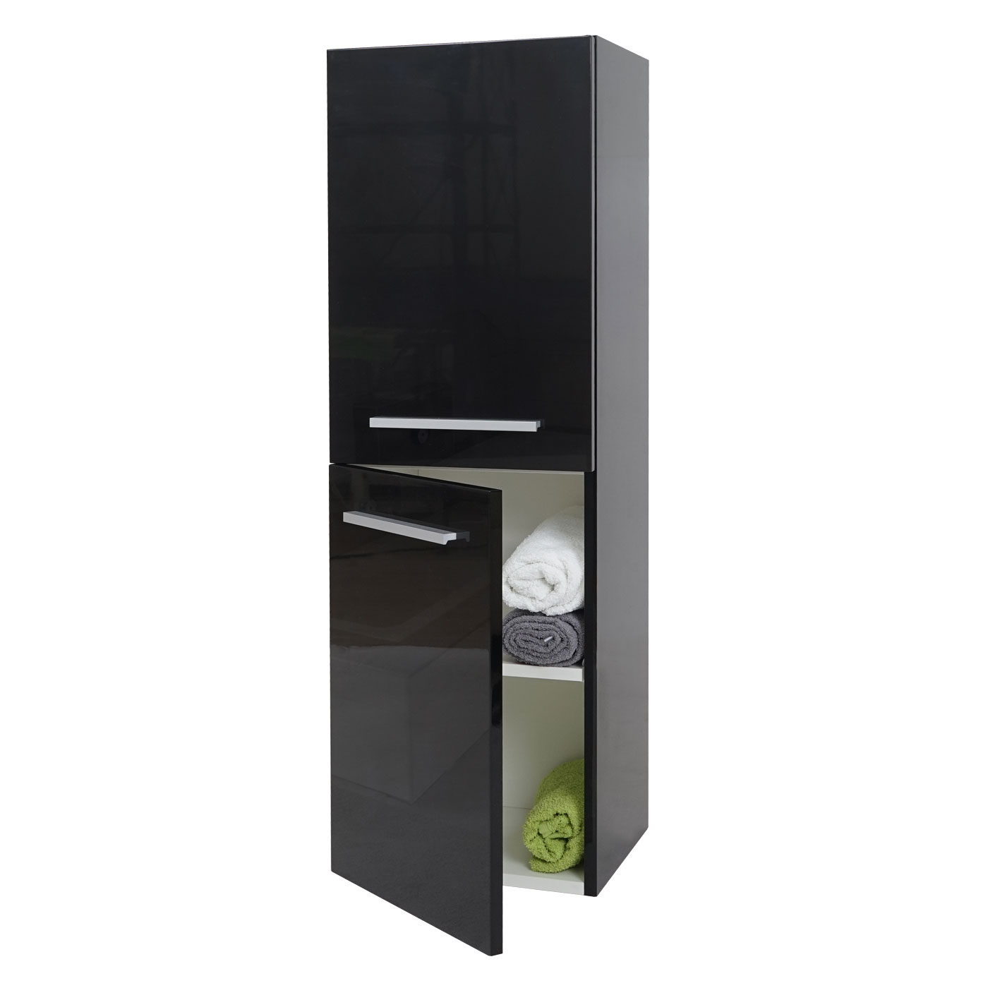Aldi Badschrank Badschrank Midi Great Excellent Full Size Of Besten Aldi