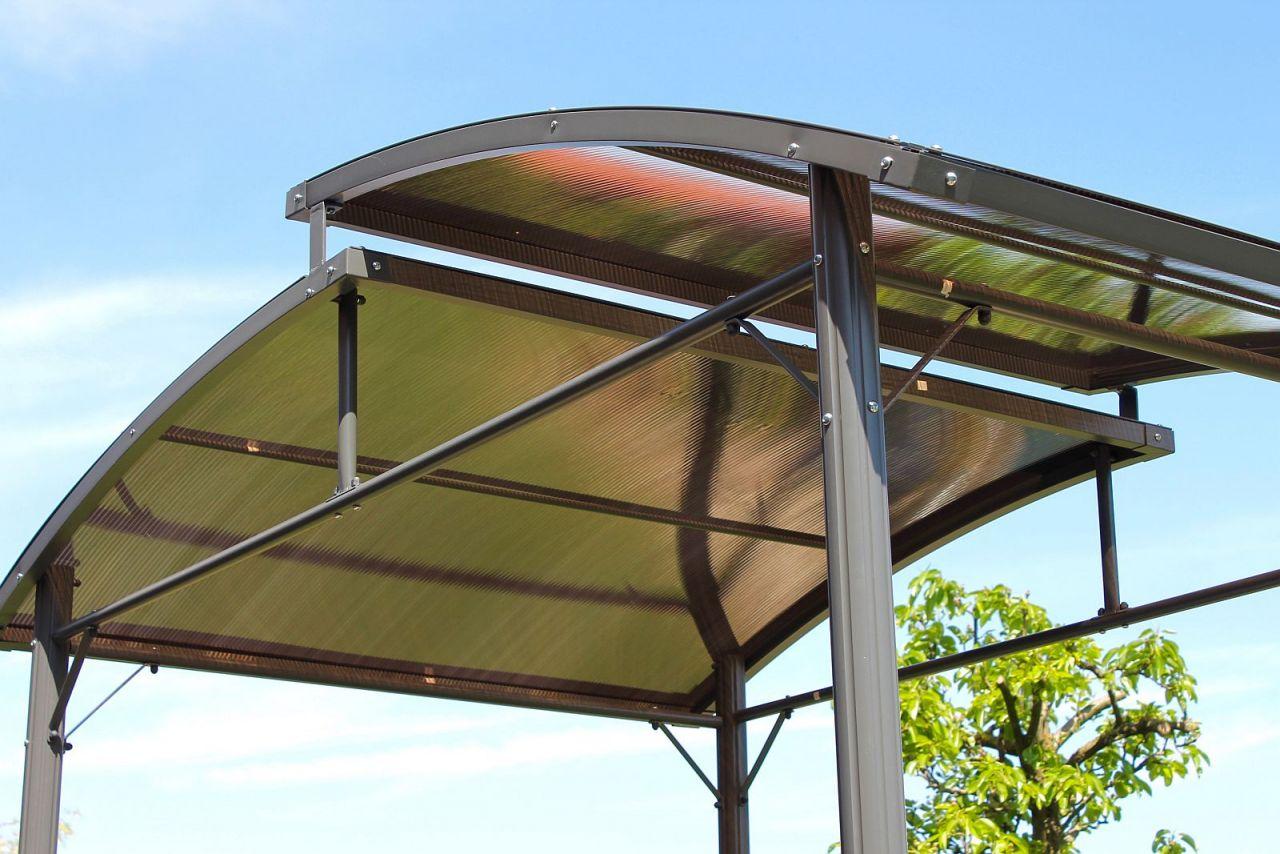 Outdoor Küche Grill : Outdoor küche im pavillon outdoorküche pälzer bu seite 4
