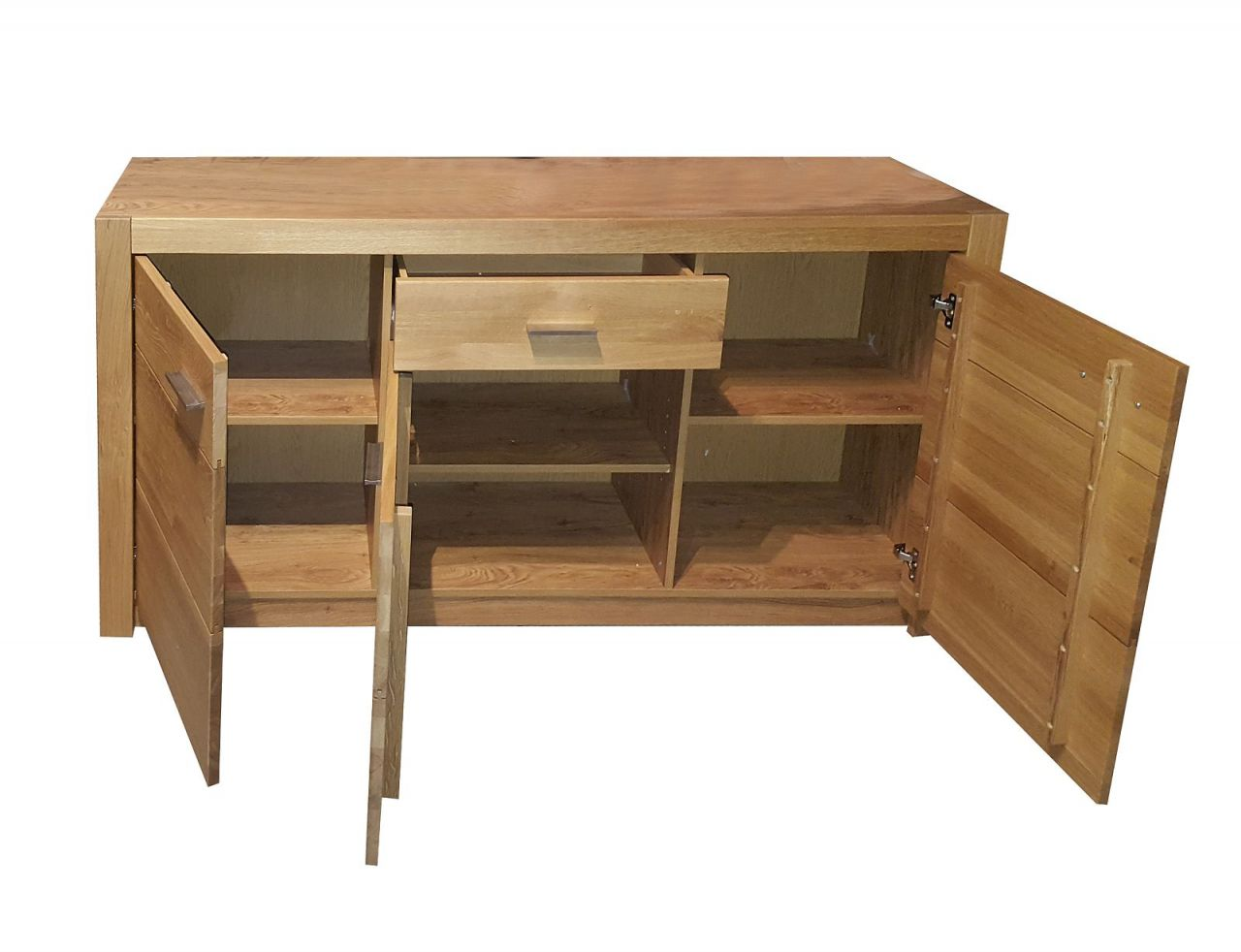 Massivholz Sideboard Sideboard Massivholz Eiche Interesting Sideboard