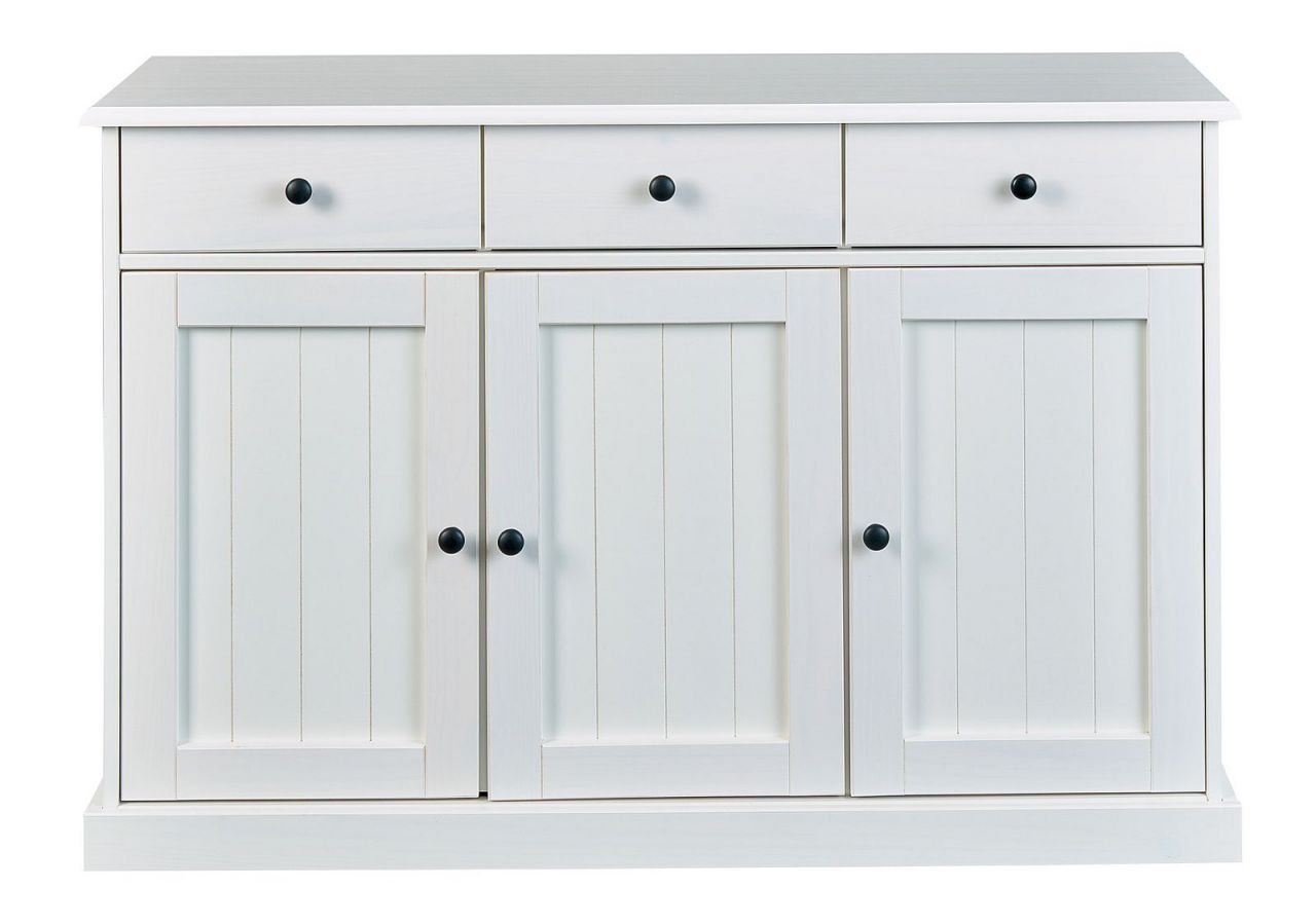 Sideboard Landhausstil Sideboard Landhausstil Braun