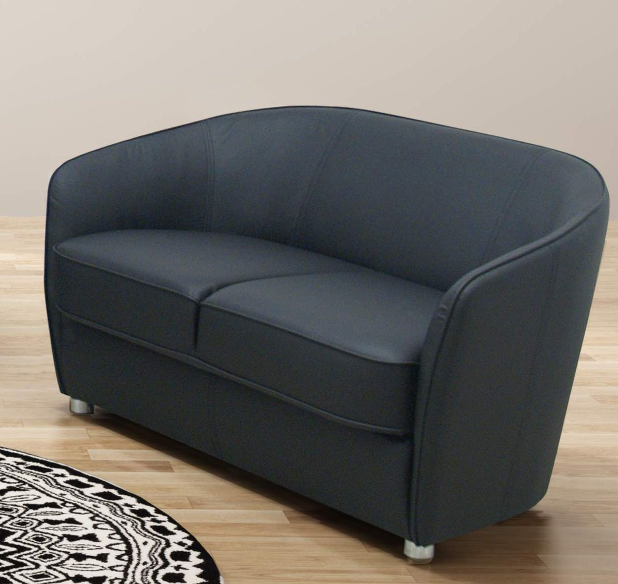 Couch Sessel 3 Tlg Couchgarnitur 2er Sofa 3er Couch Sessel Federkern Farbwahl Do Celia