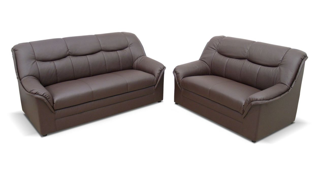 Wohnzimmer Couch 3 Teilig 3 Teiliges Sofa Perfect Sofa Garnitur Teilig Unique Loungesofa