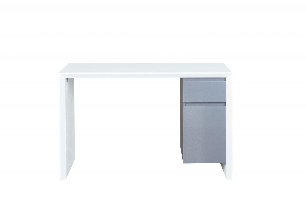Schreibtisch 120 X 50 Sitz Steh Schreibtisch Y Desk Memory Display