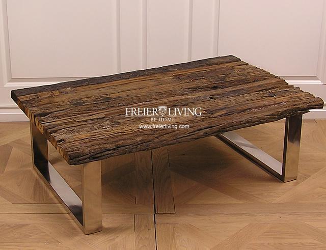 couchtisch aus massivholz deko sand | hausdesign.paasprovider.com