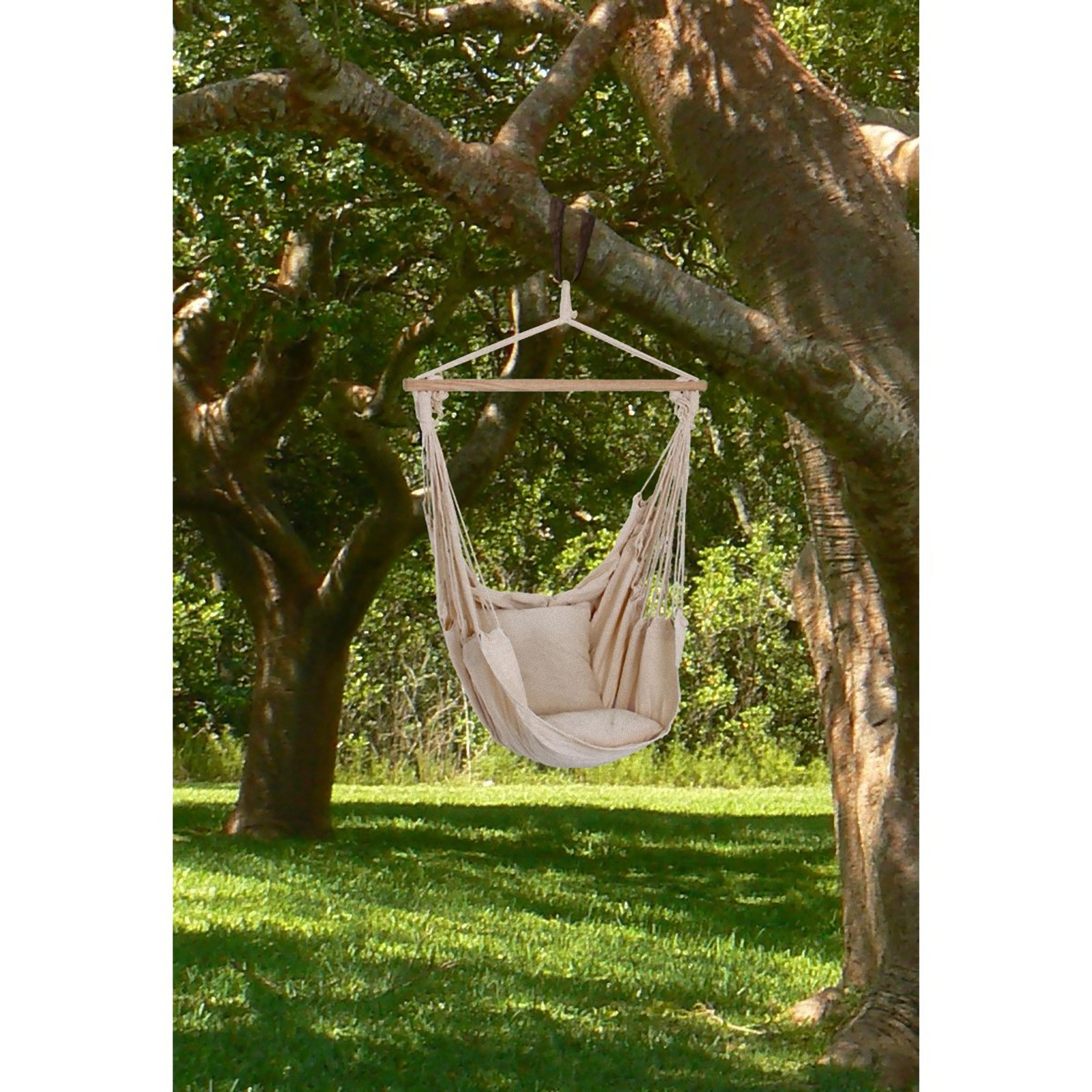 Swingsessel Hngematten Sessel Gallery Of Outdoor Liegen Und