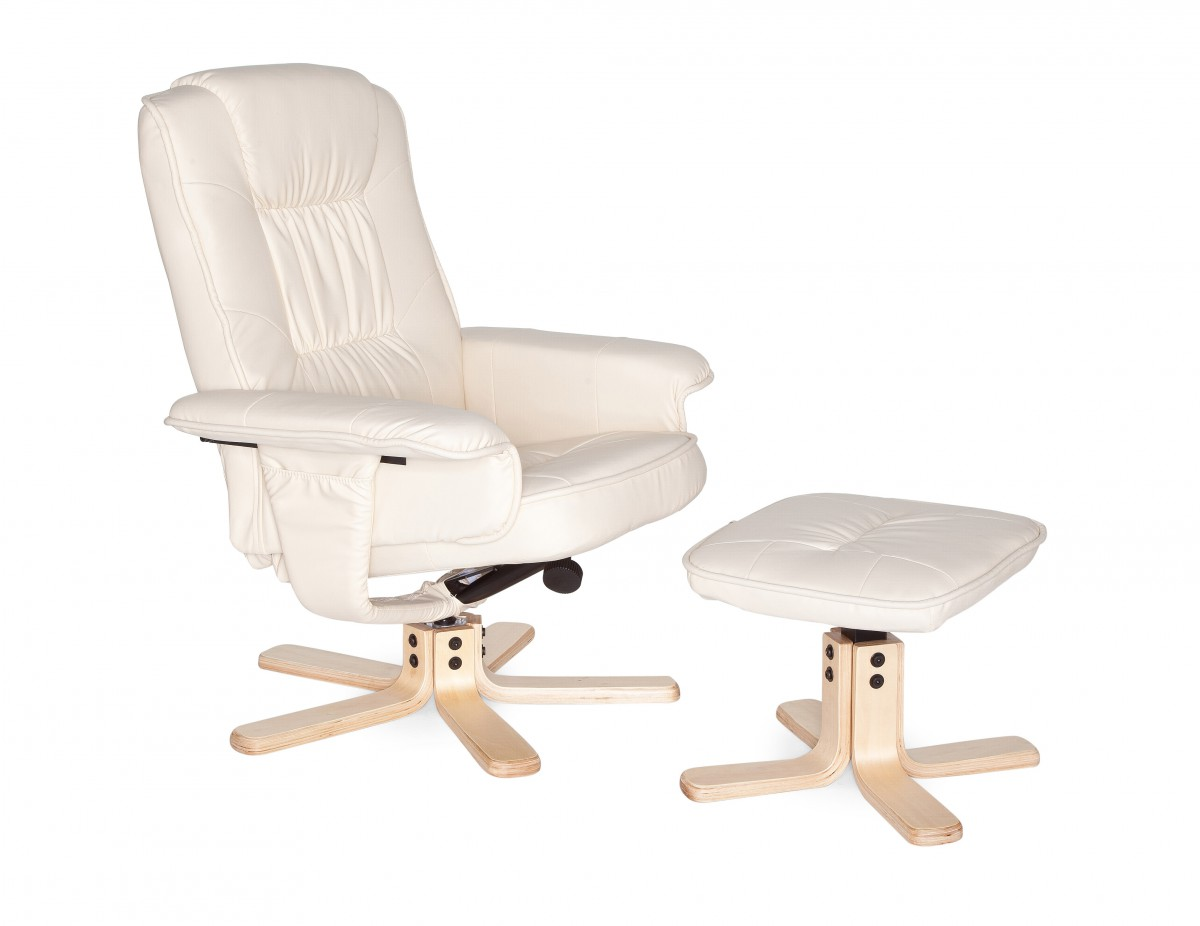 Relax Liegesessel Relax Sessel Design