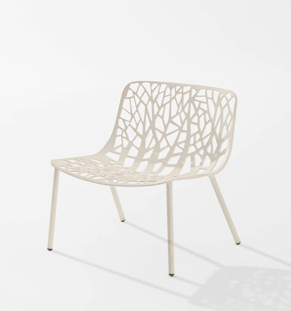Forest Sessel Fast Forest Lounge Sessel