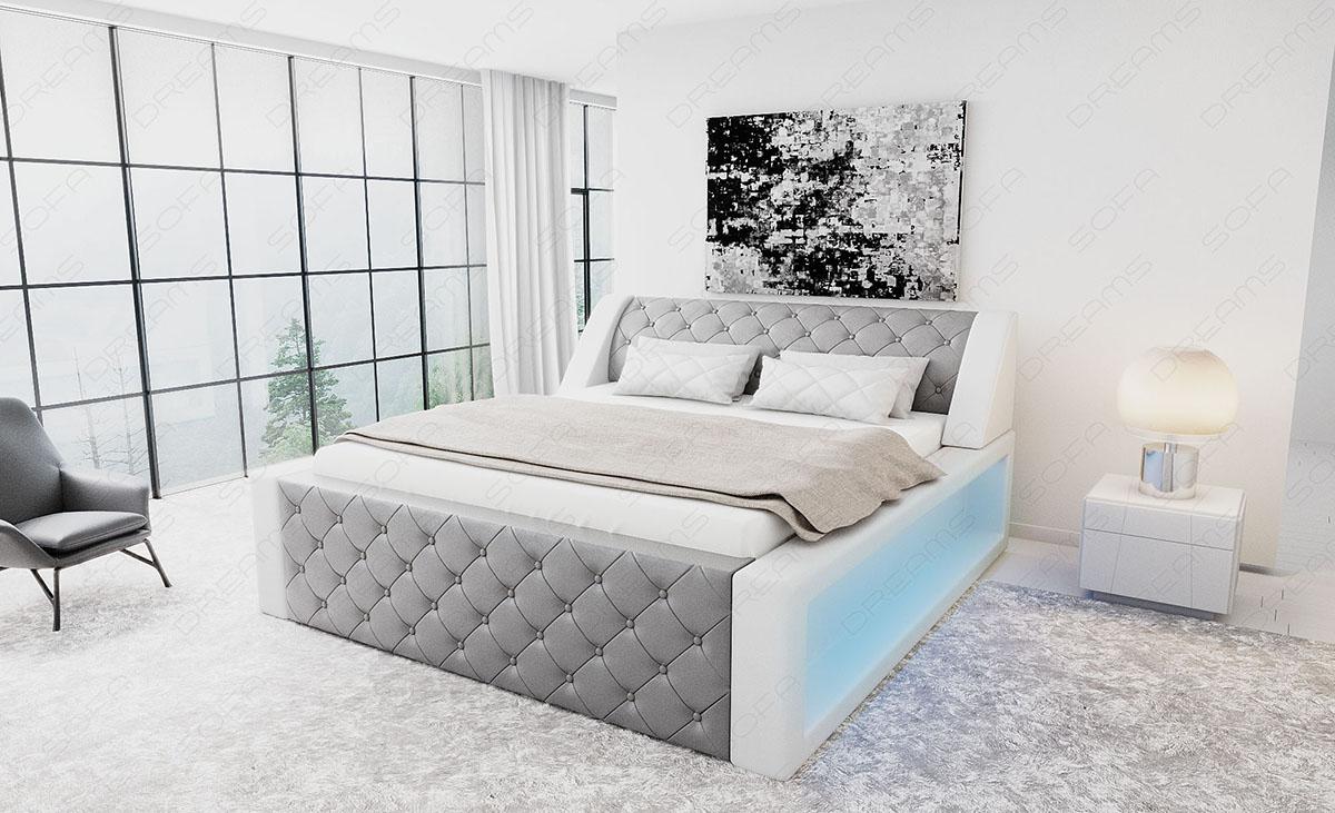Schlafzimmer Set Mit Wasserbett