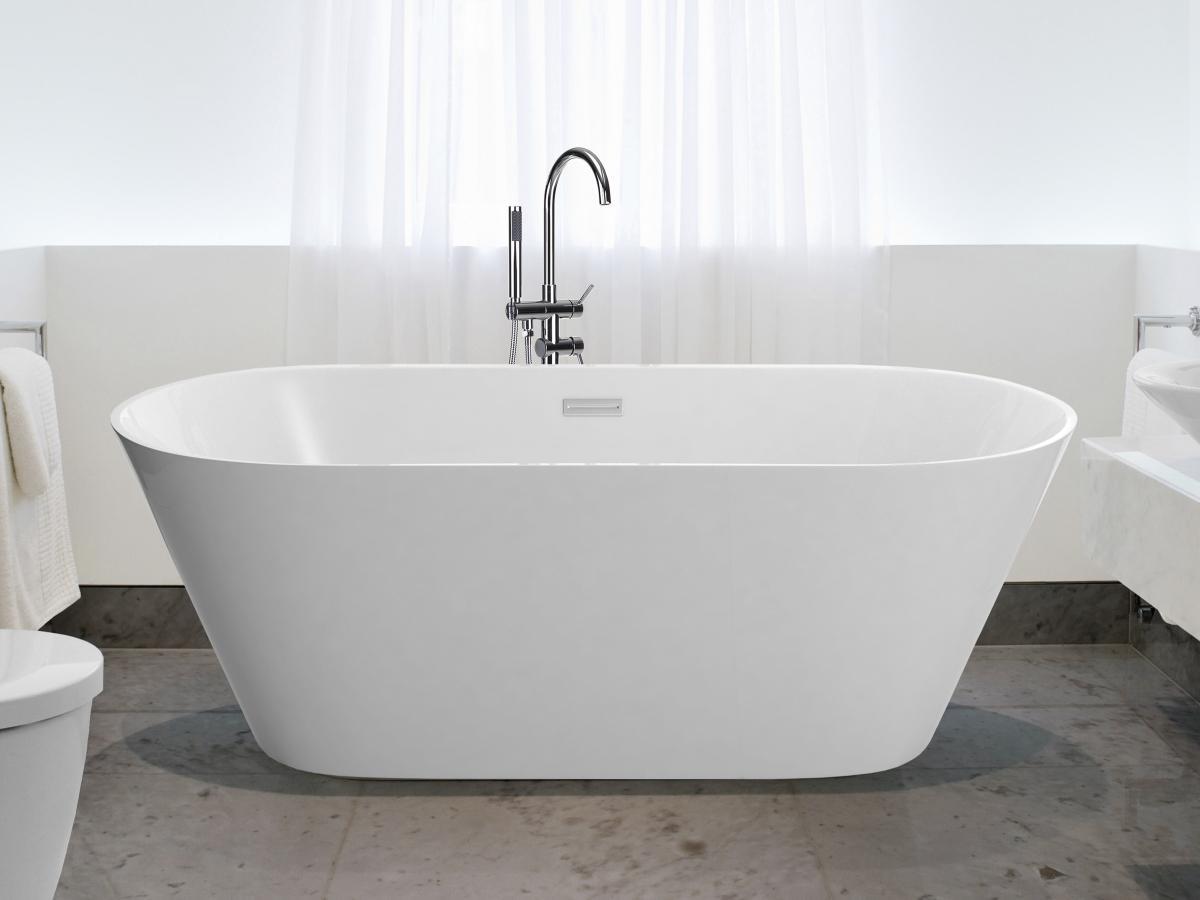 Badezimmer Accessoires Günstig | Alles Fürs Bad Aber Günstig ...
