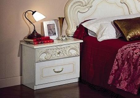 Elegante esstische ign design  Elegante-esstische-ign-design-32. 1614 best eclectic design images ...