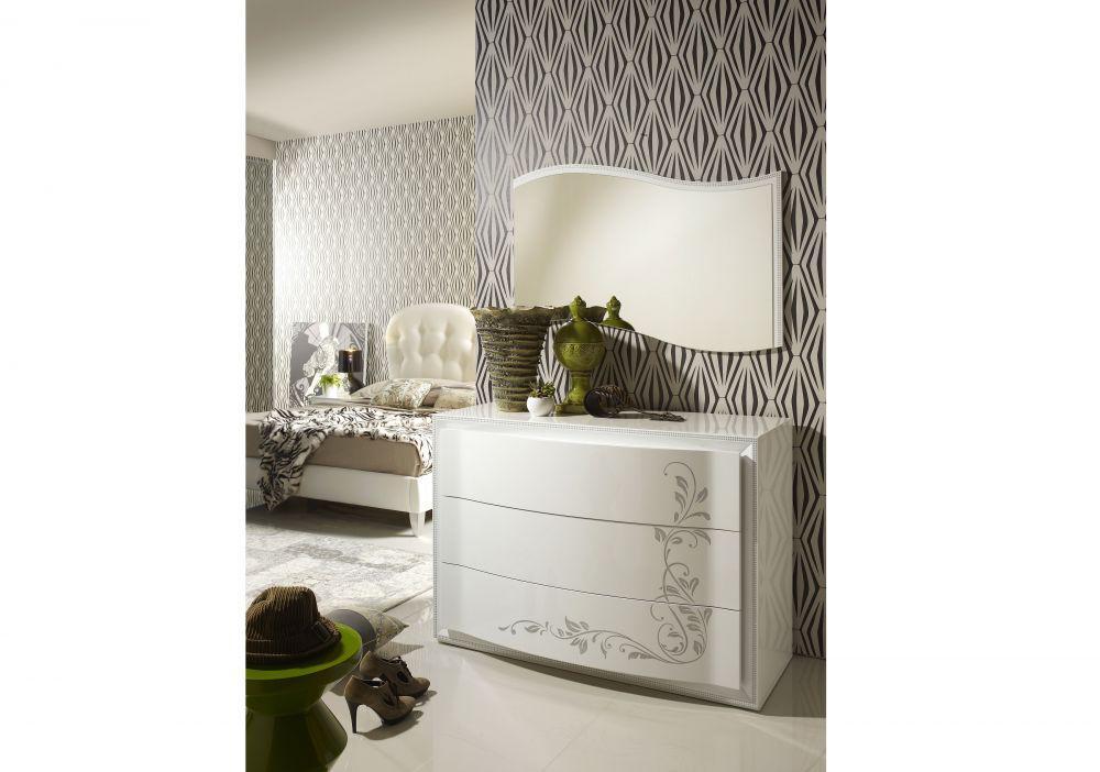 luxus schlafzimmer mit whirlpool | gispatcher.com. sanviro.com ...