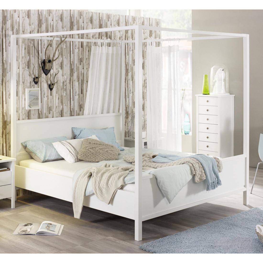Conforama Schlafzimmer Kommode