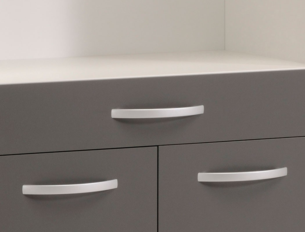 Ikea Küche Highboard Highboard Kche Awesome Amazing Interesting Sideboard Und