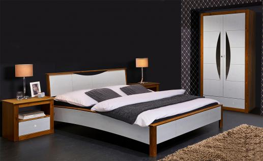 schlafzimmer online. Black Bedroom Furniture Sets. Home Design Ideas