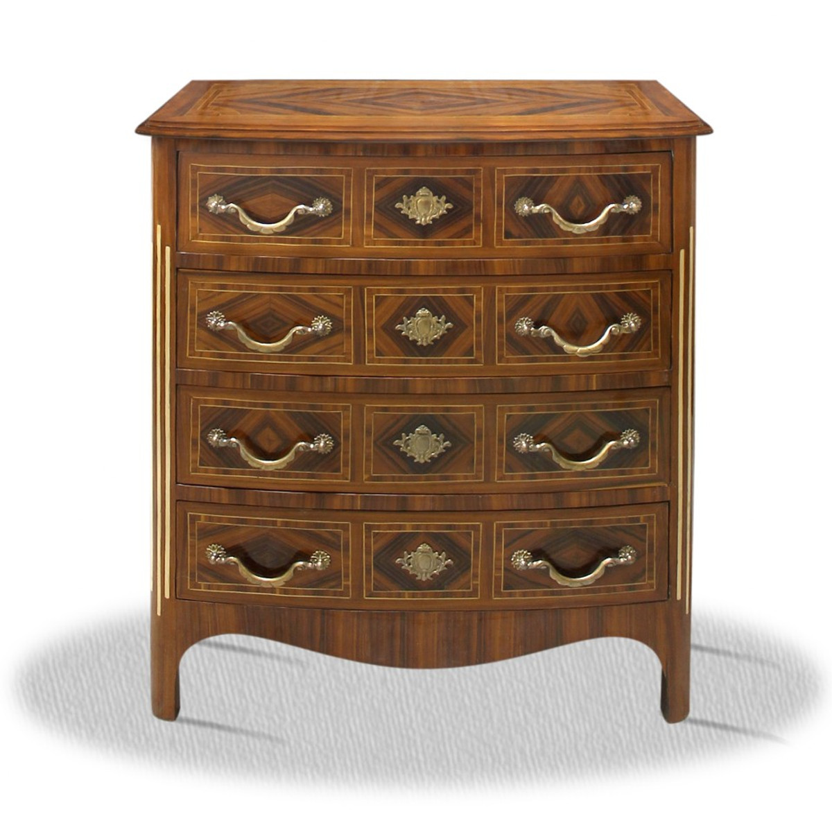 Antik Kommode Schubladen Furniture Shabby Kommode Weiss Best Of Vs