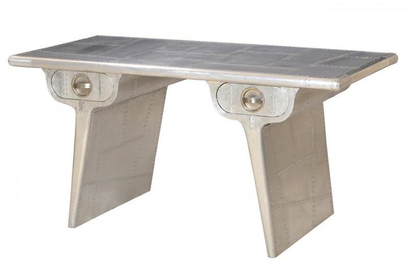 ... Siam Kollektion Sicis Bilder. Art Deco Mobel Design Alta Moda Luxus Zu  Hause | Hwsc.us   Bambus Mobel