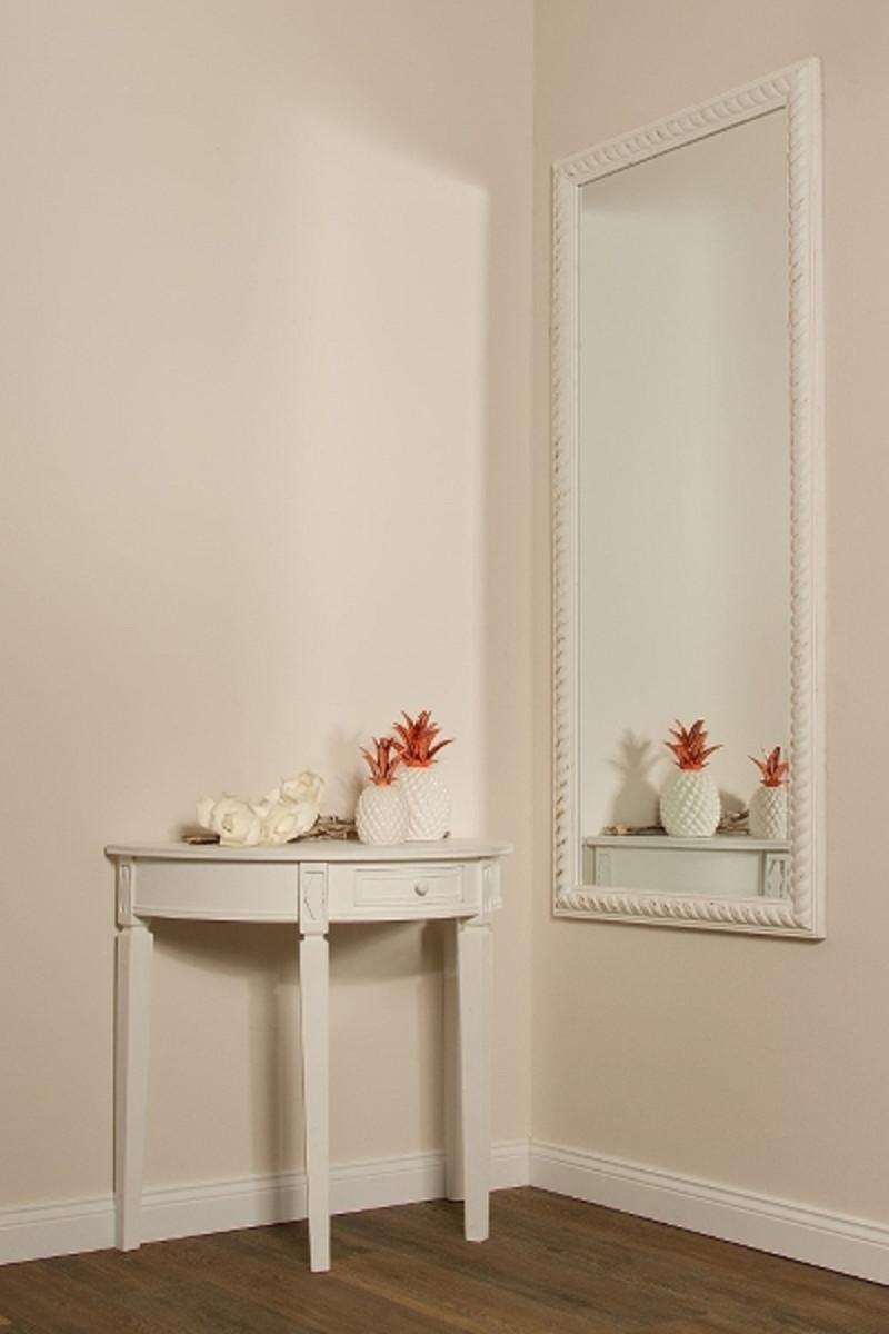 Spiegel Wohnzimmer Casa Padrino Barock Wohnzimmer Wandspiegel