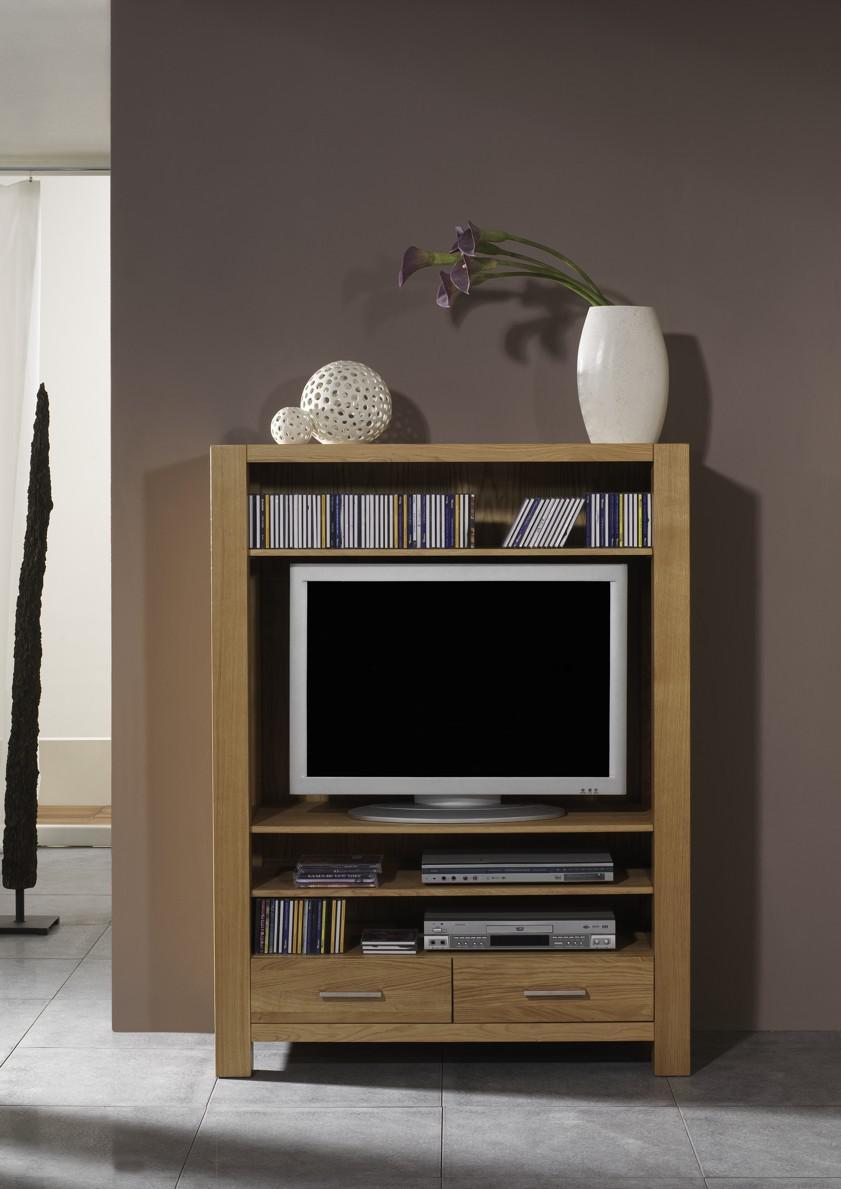 Möbel Wohnzimmer Tv