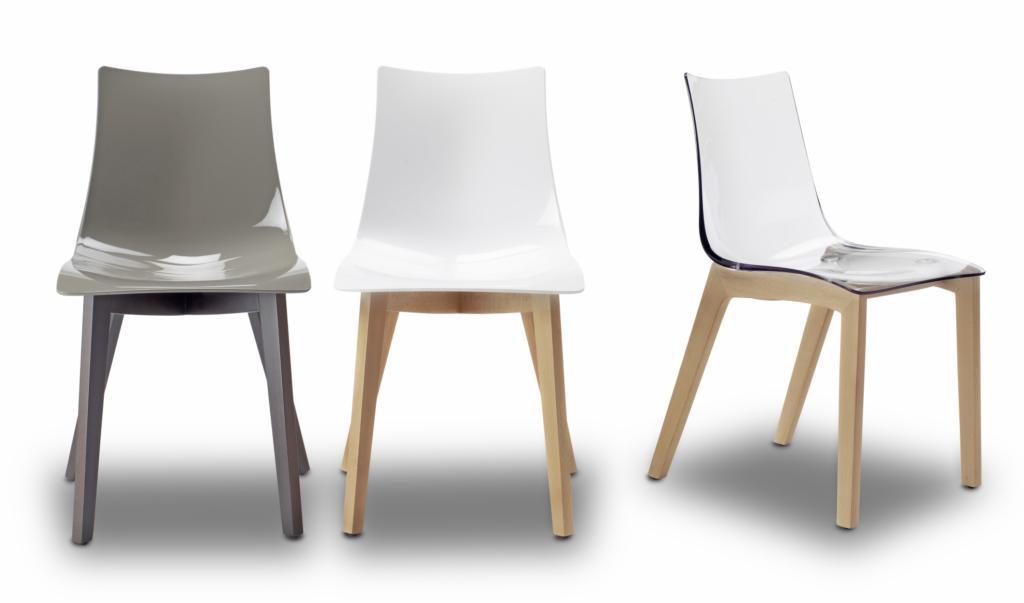 Niedlich Design Stuhl Einrichtungsmoglichkeiten Galerie ...