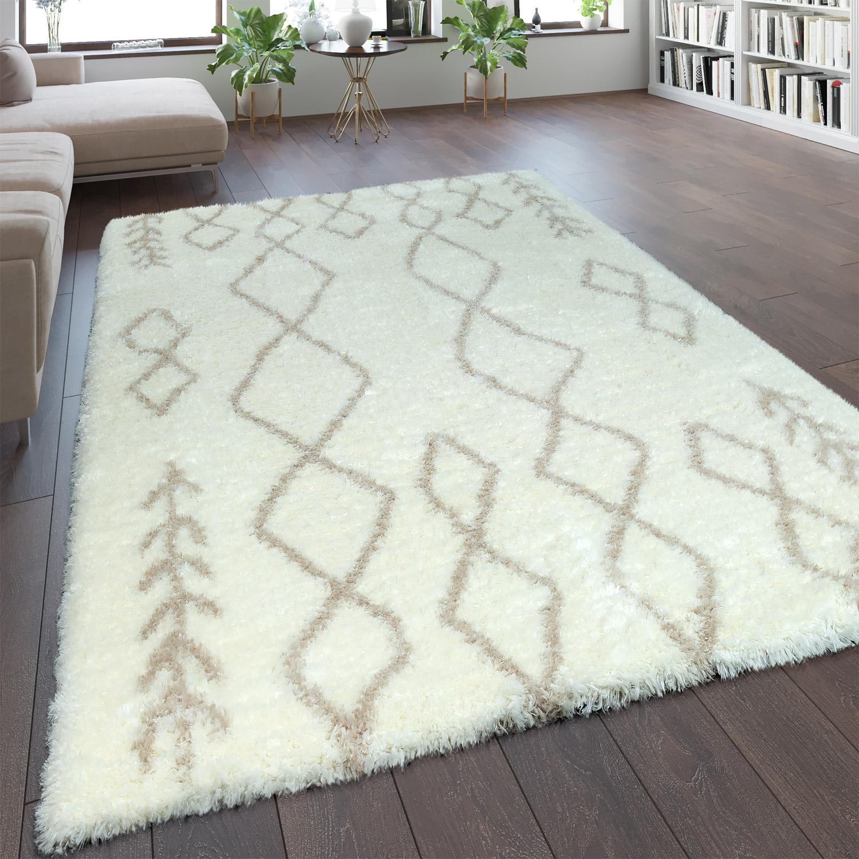 flokati teppich reinigen teppich junge mit reinigen pulver