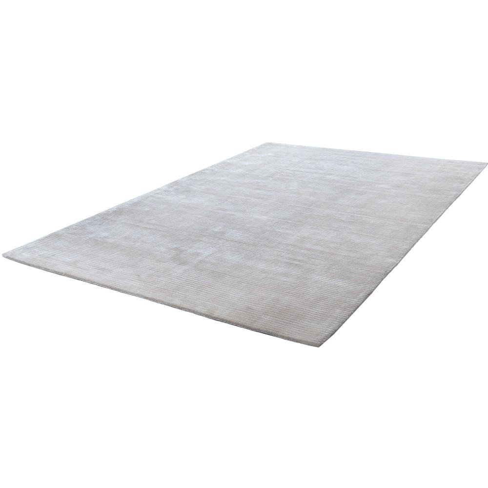 Viskose Teppiche Viskose Teppich Pflege Grau Reinigung