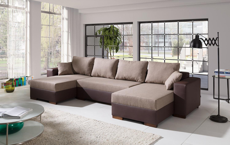 Sofa Couchgarnitur Wohnlandschaft Sofagarnitur Couchgarnitur Ebay